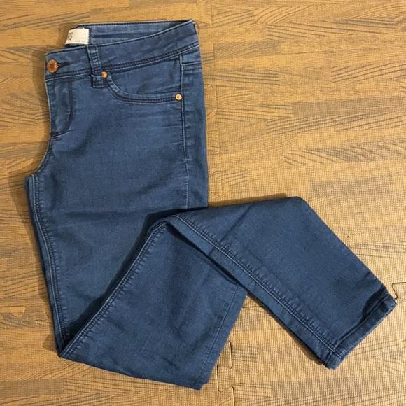 💥 3/$25💥 | Garage | Jegging Jeans | Size 3